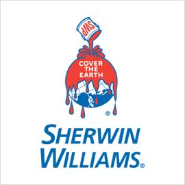 Sherwin Willams