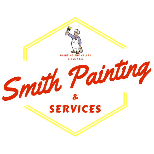 Smith Painting & Services